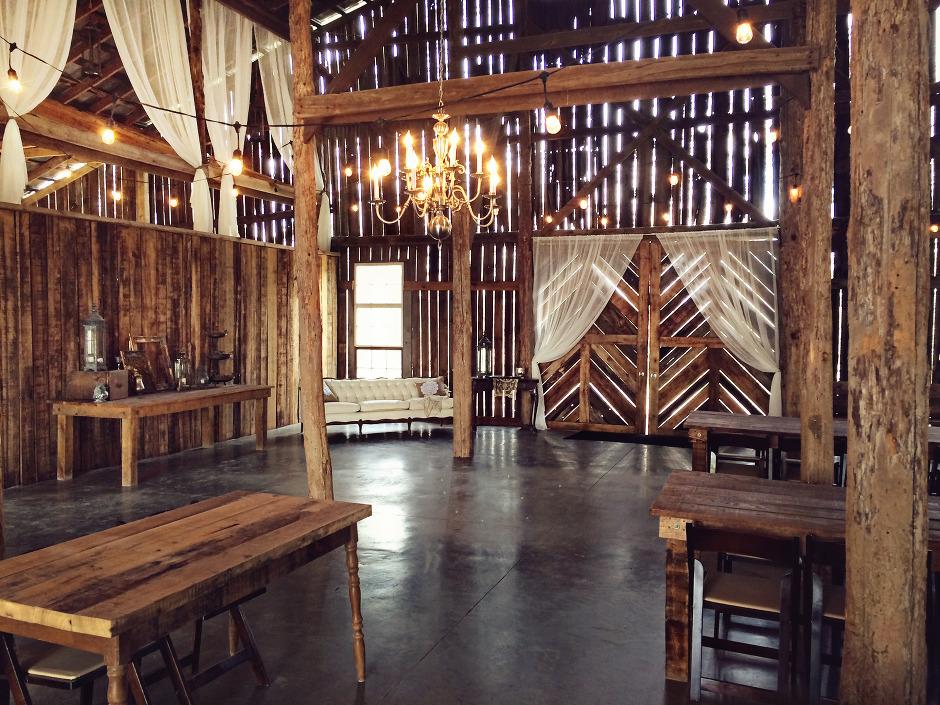 barn floor 2